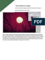 Efecto Reflejar una imagen.pdf
