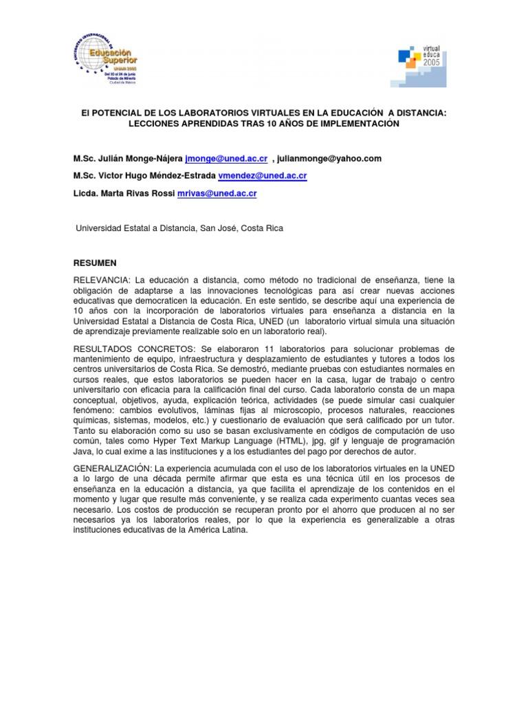2005-02-1919mongeLaboratoriosVirtuales