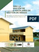 Guia.elaboracion.planes.gestion.riesgos.republica.dominicana.2016