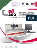 automatizacion 2013.pdf
