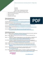 160405-UU-Blended Workshop Sources - Handout