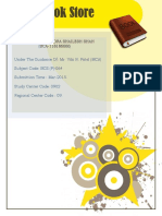 Jinendra Online Book Store