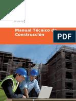 121788_manual de Construccion Holcim