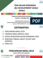 SDGs-Ditjen-BGKIA(1)
