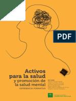 EASP_ACTIVOS_SALUD_PROMOCION_SALUD-MENTAL (1).pdf