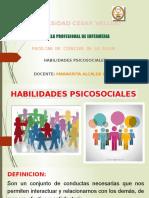 HABILIDAD SICOSOCIALES EN PPT.pptx