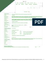 Comision-Federal-De-Electricidad-Domestic-Rate-1A