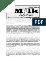 McMilk-1