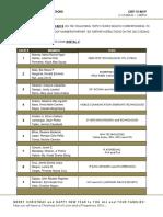 COM443_CEIT-15-801P List Case Study