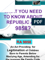 RA 9858Final