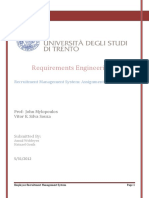 Requirement Analysis Document for Recrui(1)