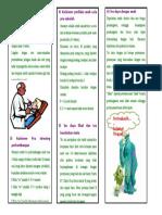 Leaflet Pertukem Balita 2