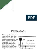 Ppt Mekflu Friction Loss