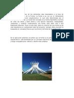 comunicacion arquitectonica