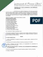 Acta Pleno Ordinario 28 03 2016