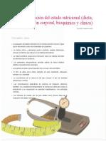 Manual Nutricion Kelloggs Capitulo 07