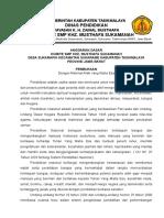AD-ART Komite SMP KHZ.doc