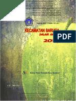 KCDA Baruga 2014