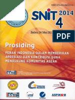 Prosiding SNIT 2014 Mardiani.pdf