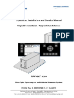 Navigat 3000 operational manual.pdf