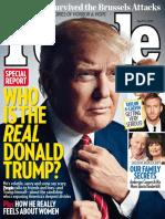 People USA – 11 April 2016