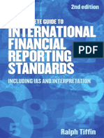 236515091-Ifrs-Guide.pdf