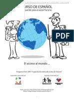 Aprender_Español.pdf