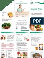 diabetes-mellitus-brochure.pdf