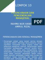 kel-150702123052-lva1-app6891.pptx