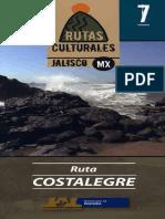 Ruta Costalegre