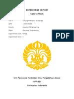 [KR02] Calorie Work - Ginung Pratigena S_1406545365_T.elektro_PI