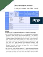kasus farmakoterapi sistem respirasi 2014.doc