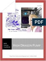 high dragon pump