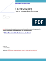 Live_Project_Test_Plan_SoftwareTestingHelp.pdf