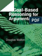 Douglas Walton-Goal-based Reasoning for Argumentation-Cambridge University Press (2015)