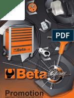 Promoções BETA www.perfectool.pt