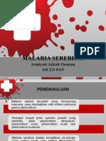 Malaria Serebral.ppt