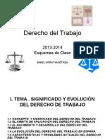 tema-1-2013 (1)