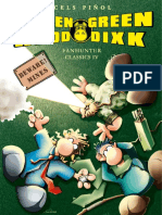 fanhunter-hood-2365-pdf-16517-1249-2365-n-1249.pdf