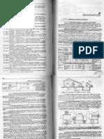 10.Tehnologia Lucrarilor de Zidarie (401-412)