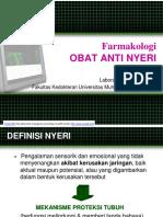 OBAT ANTINYERI, 2010 [Compatibility Mode]