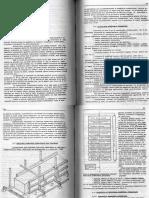 9.Tehnologia Montarii Constructiilor Din Elemente Prefabricate (344-400)