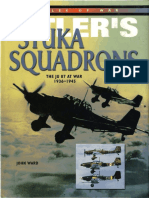 54971647 Eagles of War Hitler s Stuka Squadrons