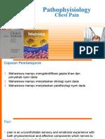 3-pathofisiologi -chest pain.pptx