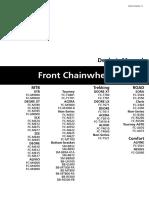 DM-FC0002-11-ENG
