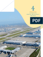 MP - Chapter 4 - Airport Development Program(1).pdf