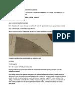 microEconomia para latino america capitulo 7