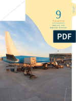 MP - Chapter 9 - Airline and Airport Support.pdf