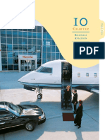 MP - Chapter 10 - Business Aviation.pdf