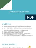 analisis y desarrollo de sistema